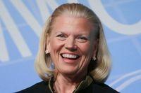 MWC: «Cуперкомпьютер-всезнайку» IBM Watson перенесут в смартфоны