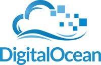 Digital Ocean бросает вызов Amazon Web Services