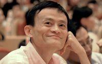 Alibaba выпустит акции в оборот в США
