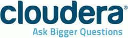 Cloudera получит финансовую поддержку от Google и других