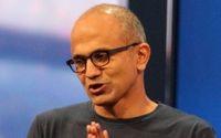 Microsoft меняет стратегию