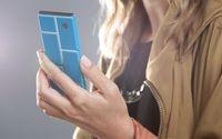 Блоки «лего-смартфона» Google Ara будут распечатывать на 3D-принтере