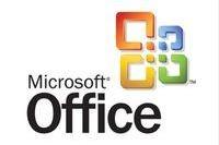 Исследование: многие служащие почти не пользуются Office