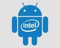 Linaro готовит 64-разрядную версию Android для разработчиков