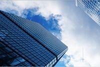 Здания не падают, почему же должна рушиться безопасность сети?