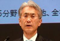 Убытки Sony от продаж ПК оцениваются в 1,25 млрд долл.