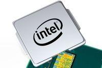 Computex: Intel покажет гибрид на чипе Broadwell