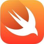 Swift – новый язык программирования для Mac и iOS