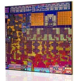 К 2020 году в AMD намерены повысить эффективность энергопотребления своих чипов в 25 раз