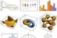 Математика в облаке