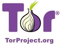 Российские власти предлагают вознаграждение за идентификацию пользователей Tor