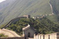 Symantec и «Лаборатория Касперского» опровергли сообщения о запрете на поставки госструктурам Китая