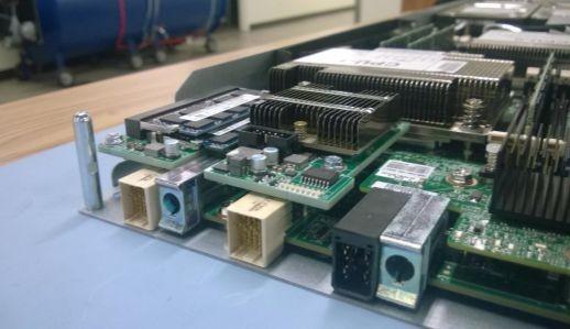 Hot Chips: FPGA разгонит Bing