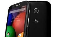 Motorola. Возвращение