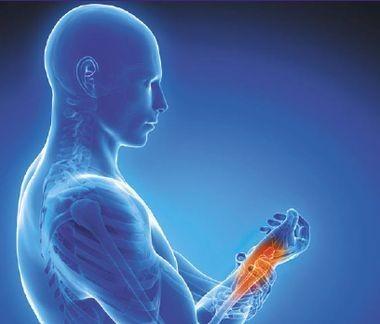 Легочные проявления системных аутоиммунных заболеваний