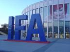 IFA 2014: Новое  —  это хорошо обновленное старое