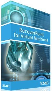 В средах VMware тиражированием и восстановлением управлять станет легче