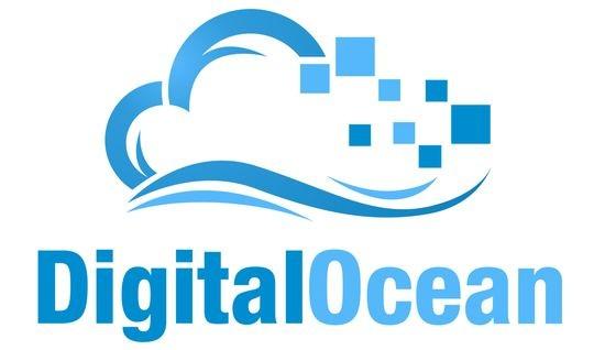 В облаке DigitalOcean появились контейнеры Docker