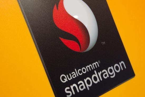 Snapdragon 810 в действии