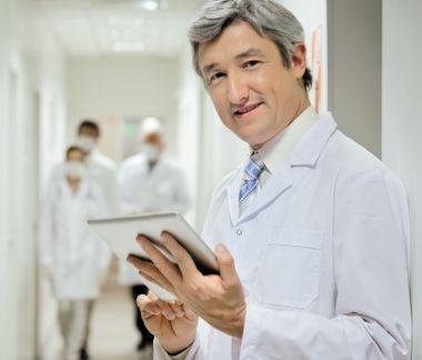 Дифференцированный подход к выбору тактики ведения пациентов с вирусно-бактериальными уретритами, ассоциированными с ВПЧ-инфекцией