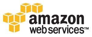 Amazon срочно перезагружает облачные сервисы