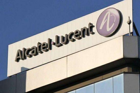 Alcatel-Lucent продает подразделение решений для корпоративных сетей