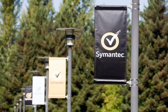 Аналитики: части Symantec после разделения могут быть куплены