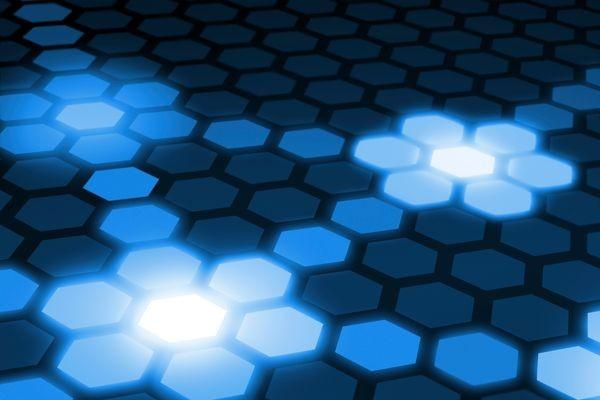 Ускорение Ethernet: четыре новые технологии — на стадии проектирования