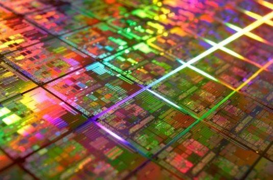 Soft Machines виртуализирует процессор