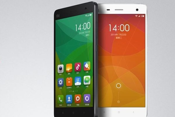 Xiaomi выходит на третье место в глобальной гонке поставщиков смартфонов