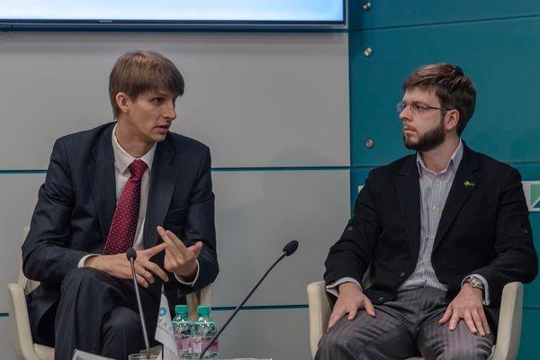 DataPro, 3data и «Мастертел» заключили тройственный союз