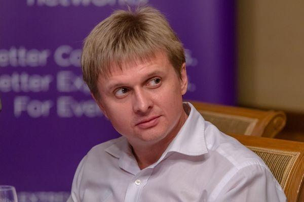 OCS становится дистрибьютором Extreme в России