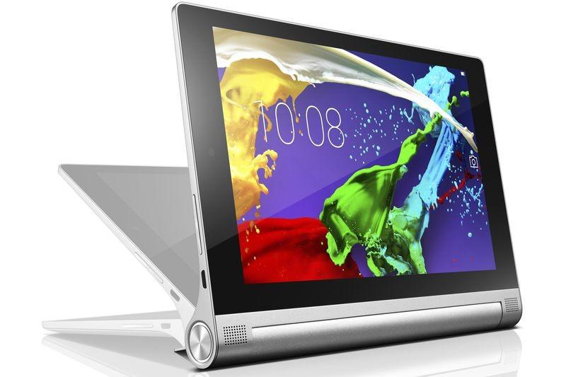 Lenovo будет создавать продукты по заявкам пользователей