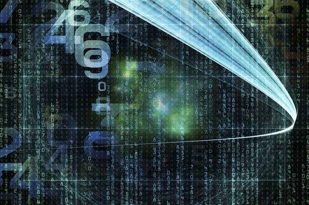 Сетевой безопасности нужны Большие Данные