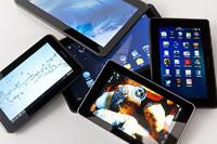 DigiTimes Research: в четвертом квартале в мире будет продано более 74 млн планшетов
