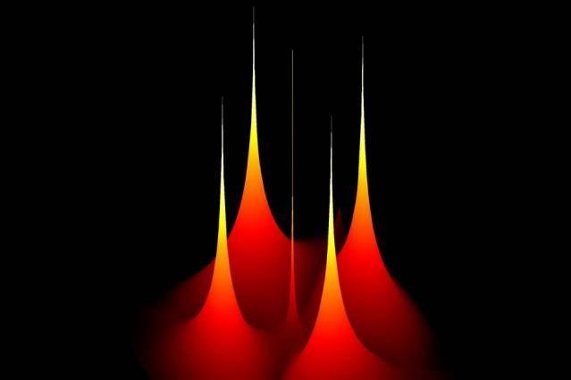 МТИ: ловушка света позволит создавать настольные ускорители частиц
