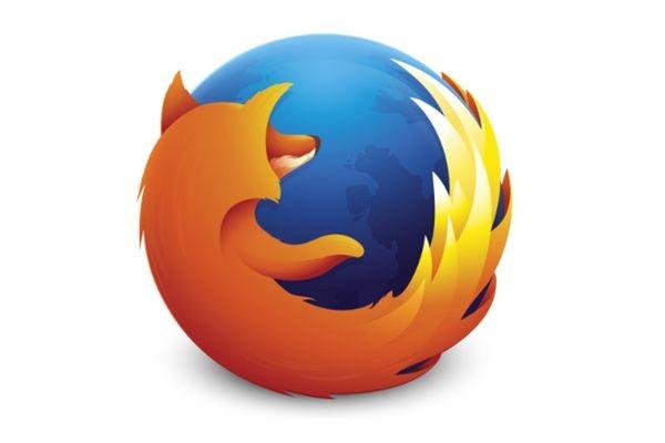 Mozilla: «Мы просим пожертвований не потому что бедны»