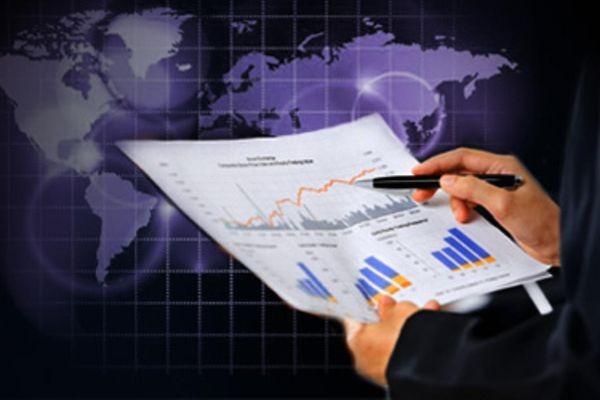 Пять прогнозов: Большие Данные в 2015 году