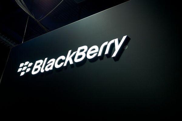 BlackBerry могла бы стать ценным приобретением для Samsung
