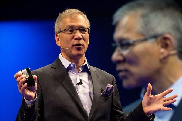 Cisco заявляет о себе как о производителе софта