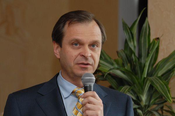 Сергей Груздев: безопасность должна стать комфортной