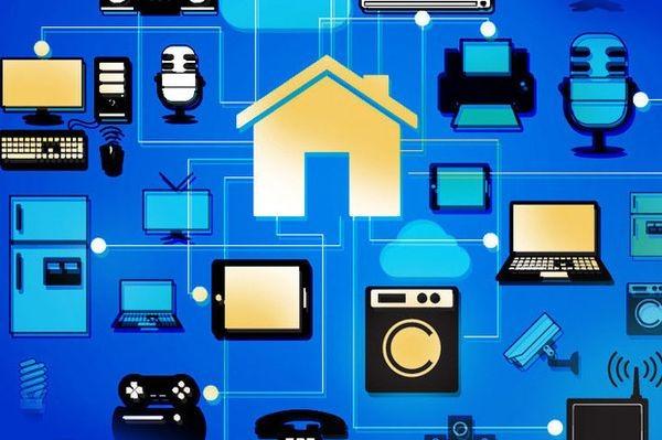 Gartner: создатели устройств Интернета вещей пренебрегают безопасностью
