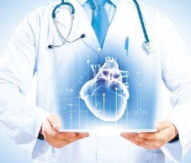 Трансплантация сердца: взгляд терапевта