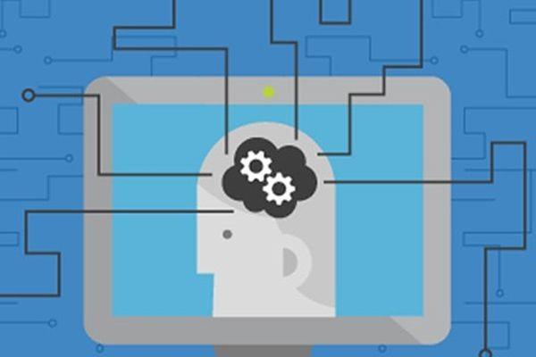 Microsoft предлагает машинное обучение в виде сервиса