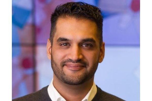 Pivotal готовит Big Data Suite с открытым кодом