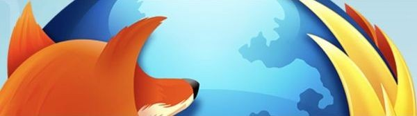 В Mozilla распараллеливают JavaScript