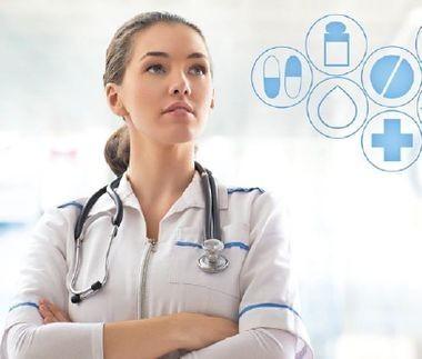 Замершая беременность как актуальная проблема клинической репродуктологии при проведении программ ЭКО и ПЭ