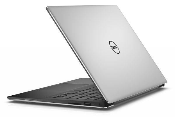 Dell XPS 13: еще один «убийца» Macbook