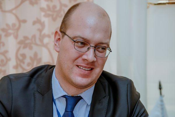 Неопределенность и девальвация заморозили российский рынок ИТ-безопасности