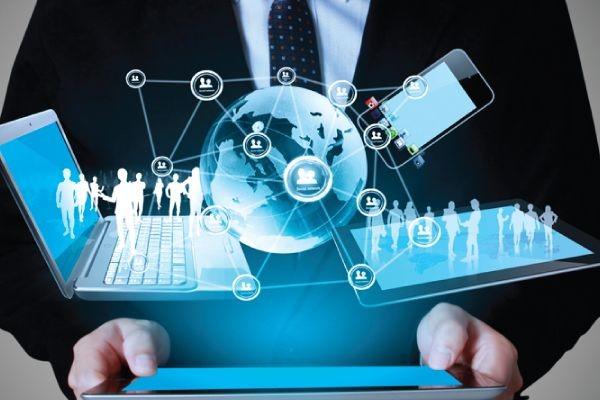 Пять ключевых условий трансформации бизнеса с помощью данных